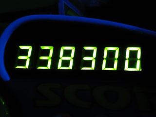338300