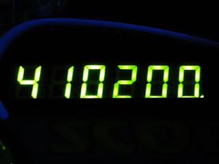 410200