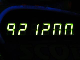921200