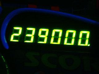 239000