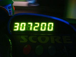307200