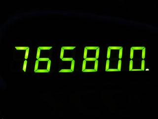 765800