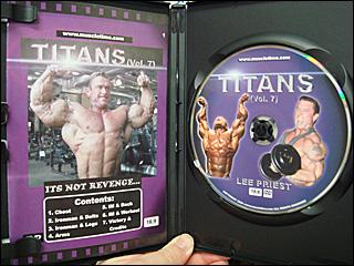 TITANS7