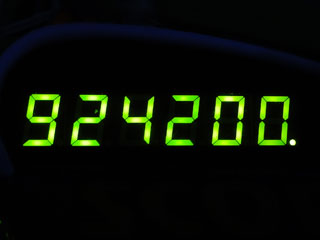 924200