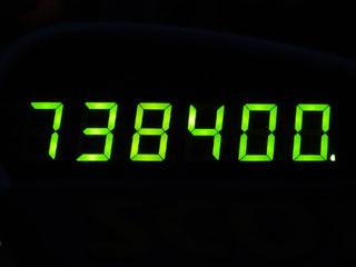 738400
