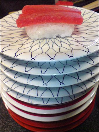 Yamachan Sushi