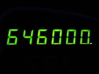 646000