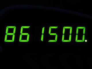 861500