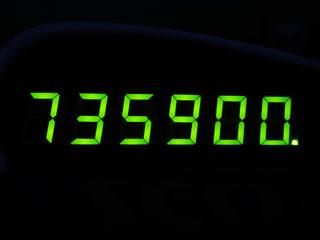 735900