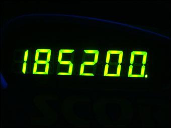 185200