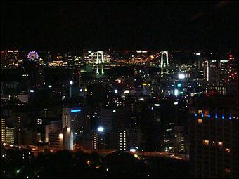 Night View 2s