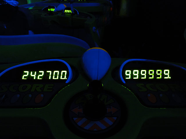 242700 and 999999