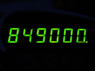 849000