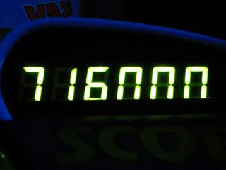 716000