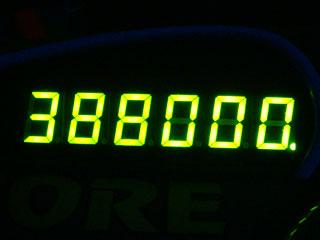 388000