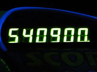 540900