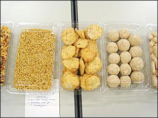 indian foods 3