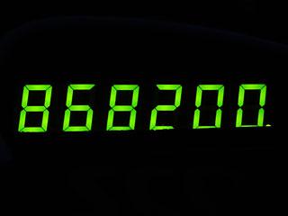 868200