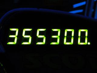 355300