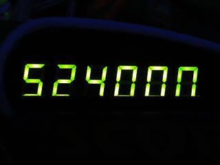 524000