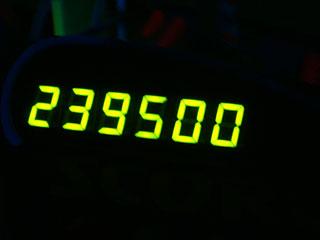 239500