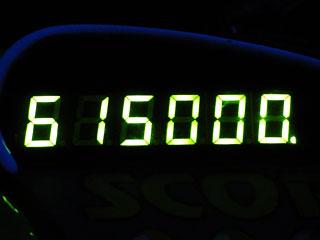 615000
