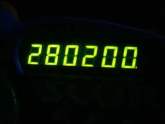 280200