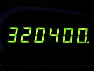 320400