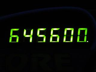 645600