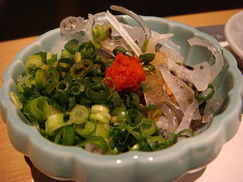 Kawasashi