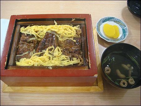 Seiromushi