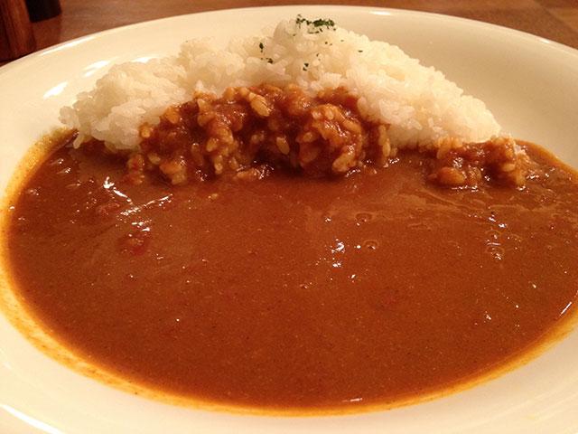 Chomolungma Curry