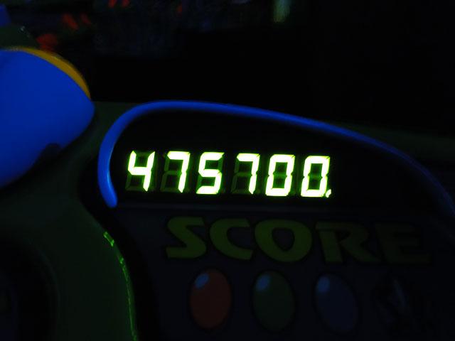 475700