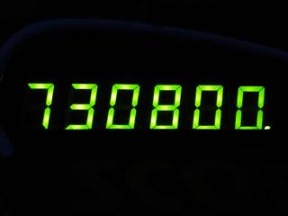 730800