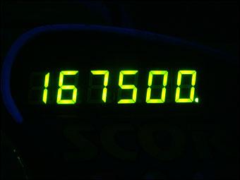 167500