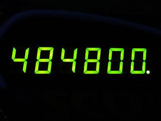 484800
