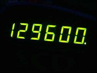 129600