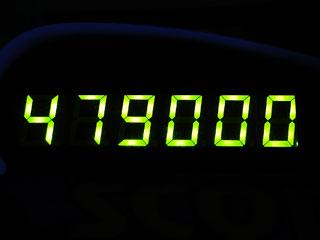 479000