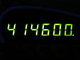 414600