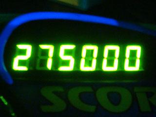 275000