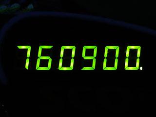 760900