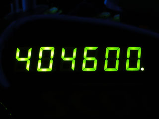 404600