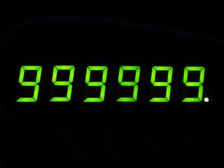 999999