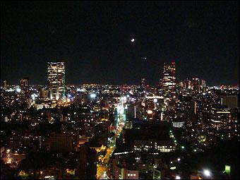 Night View 1s