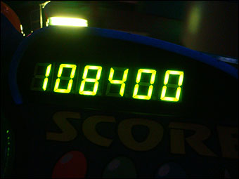108400