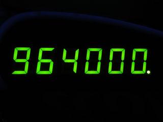 964000