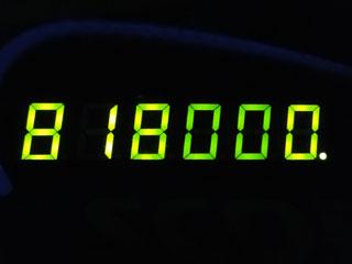 818000
