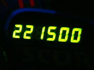221500