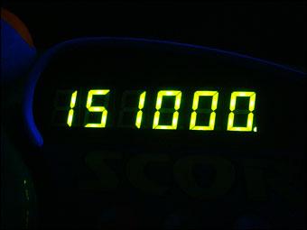 151000