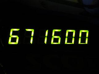 671600